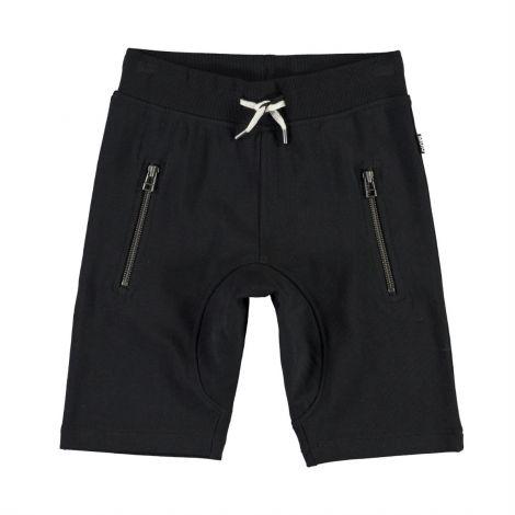 Kratke hlače ashton