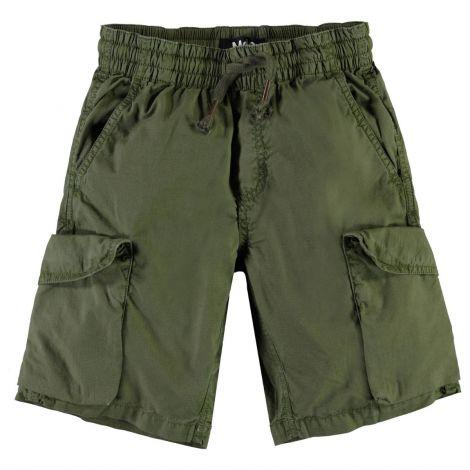 Fantovske kratke hlače Argod