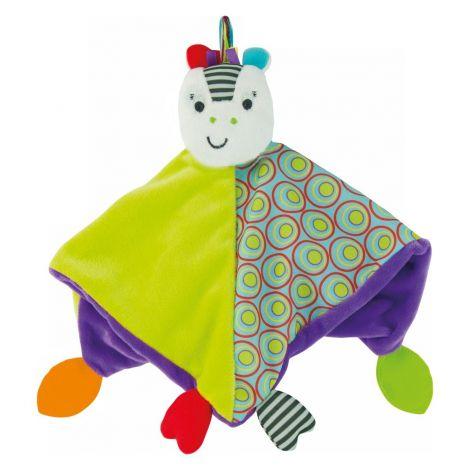 Winfun Ninica živalica - Zebra