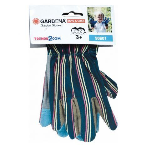 Gardena Vrtnarske rokavičke