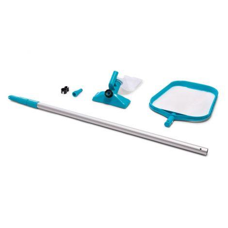 Intex 28002 set za čiščenje bazena