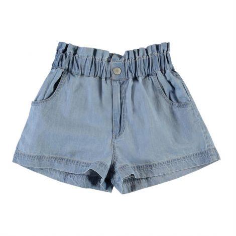 Dekliške kratke hlače Adara