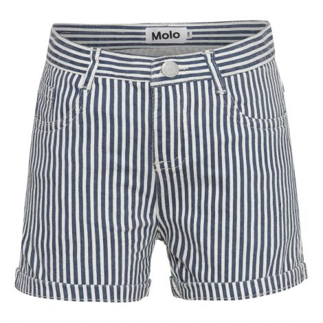Dekliške kratke hlače Audrey