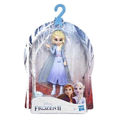 Frozen 2 Majhna Lutka