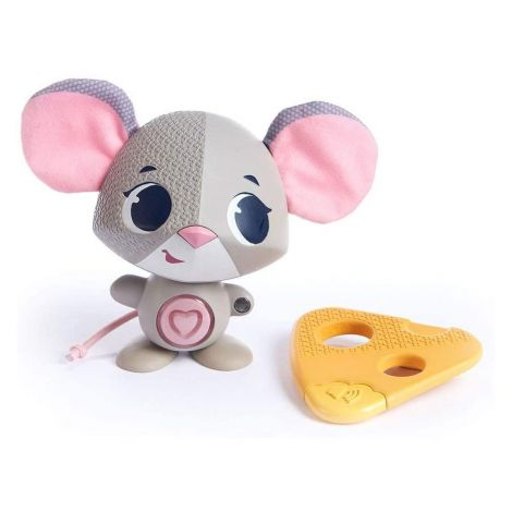 Tiny Love Wonder Buddies - Coco