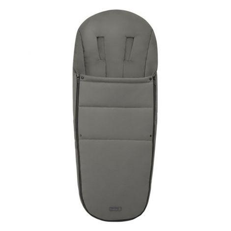 Cybex zimska vreča za voziček Gold soho grey 520003345