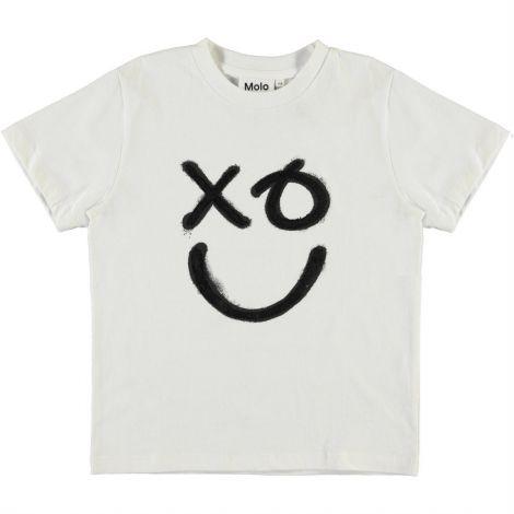 Majica s kratkimi rokavi XO summer