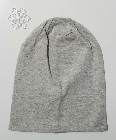 Kapa sive barve