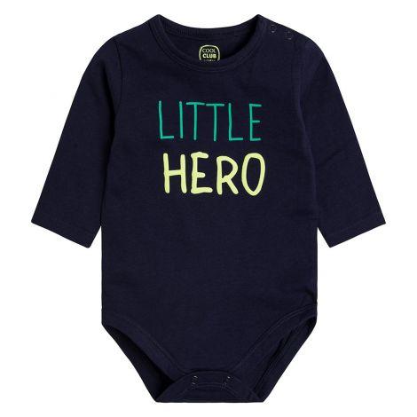 Bodi DR Little Hero
