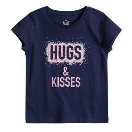 Majčka KR Hugs&Kisses
