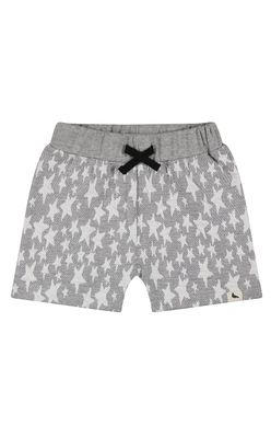 Otroške kratke hlače morske zvezde