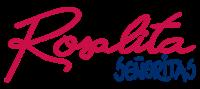 Rosalita Señoritas
